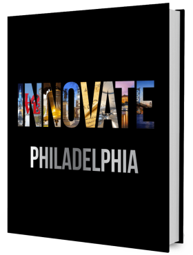 Innovate Philadelphia