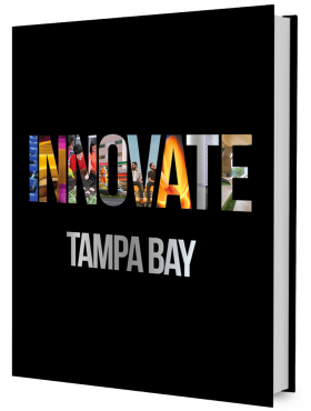 Innovate Tampa Bay