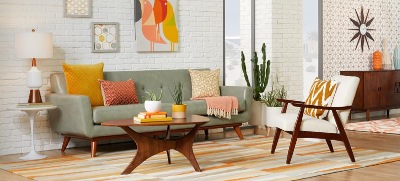 Com Its Industry Leading E, Over Stock Com Furniture
