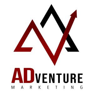 ADventure Full Logo - Lowth Entrepreneurship Center